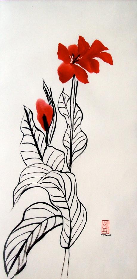 scarlet lily_thomas.jpg.jpg