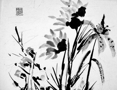 thomas - ink flowers (1)